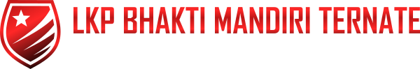 logo-1221
